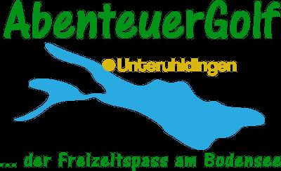 Bodensee AbenteuerGolf